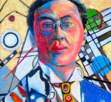 wassily_kandinsky_in_oil_pastels_by_tjkruse-d5oduwl