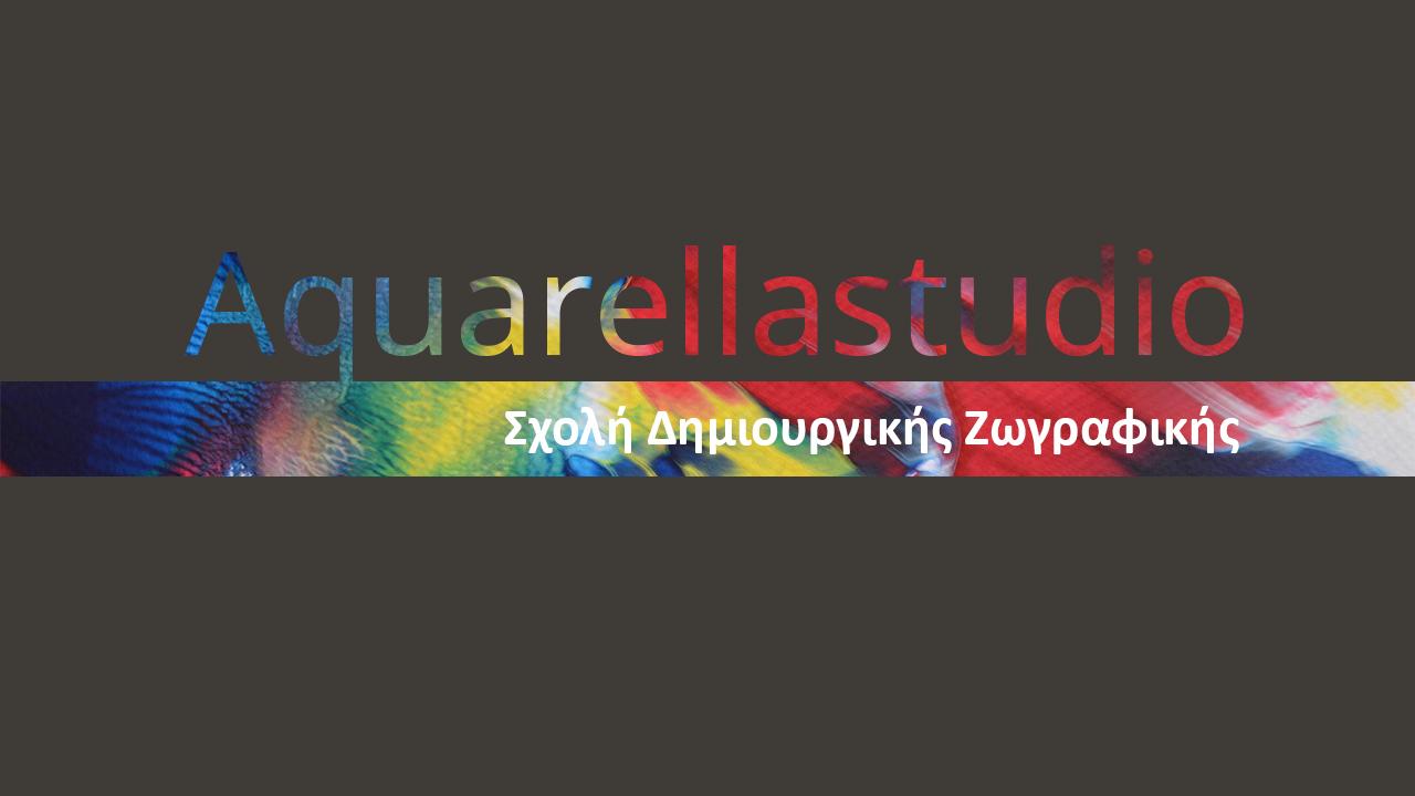 aquarella_banner_new_ii